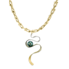 Jewelry - Colares -