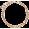 Jewelry - Collares -