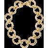 Jewelry - Collane -