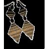 Gioielli - Earrings -