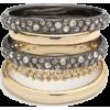Jewelry - Aneis -