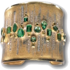 Jewelry - Prstenje -