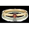 Jewelry - Pierścionki -