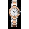 Jewelry - Relógios -