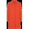 Jil Sander Navy Coat Jacket - coats - Jakne i kaputi -