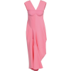 Jil Sander - Dresses -