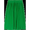 Jil Sander - Skirts -