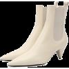 Jil Sander - Boots -