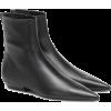 Jil Sander - ブーツ -