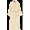 Jil Sander coat - Jacket - coats -
