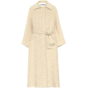 Jil Sander coat - Jakne i kaputi -
