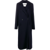 Jil Sander coat - Jacket - coats -