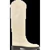 Jil Sander čizme - Boots - £845.00  ~ $1,111.83