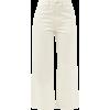 Jil Sander pantalone - Jeans - £373.00  ~ $490.78