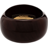 Jil Sander polished wood bangle - Pulseiras - £440.00  ~ 497.24€