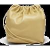 Jil Sander torbica - Hand bag - £407.00  ~ $535.52