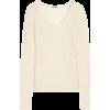 Jill Sander Sweater - Long sleeves t-shirts -