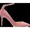 Jimmy Choo Lucy pump - Scarpe classiche -