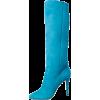 Jimmy Choo - Boots -
