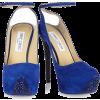 Jimmy Choo - Cipele -