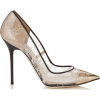 Jimmy Choo - Sapatos clássicos -