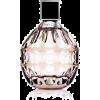 Jimmy Choo Fragrances - Fragrances -