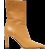 Jimmy Choo Boots - Botas -