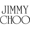 Jimmy Choo Logo - Texts -