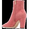 Jimmy ChooMirren 85 boots - Buty wysokie - $1,050.00  ~ 901.83€