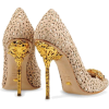 Jimmy Choo - Classic shoes & Pumps -