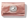 Jimmy Choo - Clutch bags -