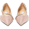 Jimmy Choo - Flats -