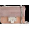 Jimmy Choo - Poštarske torbe -