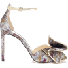 Jimmy Choo - Sandals -
