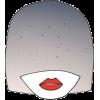 Šišrka Red Lips - Mis fotografías -