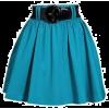 Suknja - Faldas -