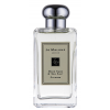 Jo Malone Wood sage & sea salt edc - Fragrances - 50.00€  ~ $58.22