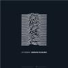 Album cover - Ilustracje -