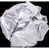 Papir - Illustrations -