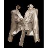 Suit - Suits -