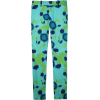 Joe Fresh Pants Blue - Pants -