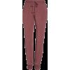 Jogger Pants TOMMY JOHN - Pajamas -