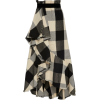 Johanna Ortiz's - Skirts -