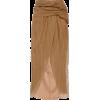 Johanna Ortiz - Skirts -