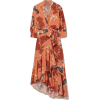 Johanna Ortiz dress - Kleider -