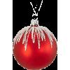 John Lewis Christmas tree decor - Furniture -