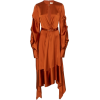 Jonathan Simkhai - Dresses -