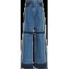 Jonathan Simkhai - Jeans -