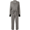Jonathan Simkhai jumpsuit - Overall -