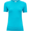 Joos Tricot - T-shirts -